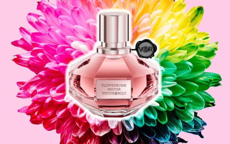 Best Flowerbomb Perfumes