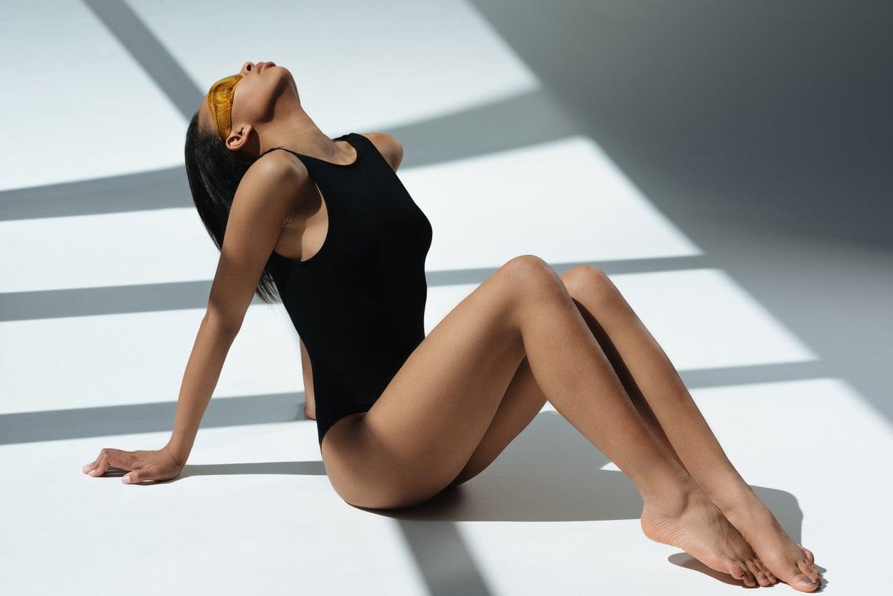 10 Best Shapewear Brands | Style & Support | Viora London