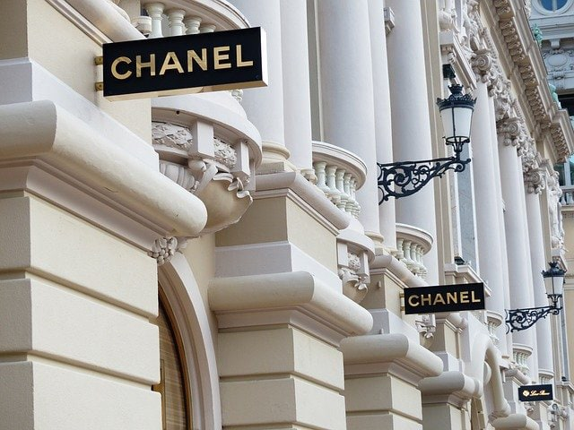 Chanel: The Growth Of An Iconic Brand