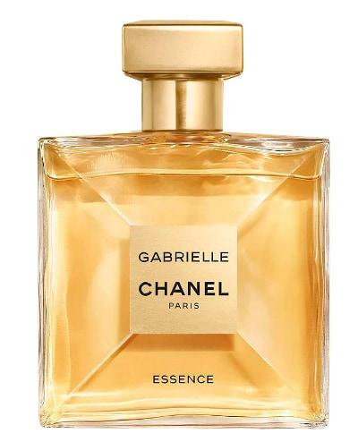 GABRIELLE CHANEL Essence