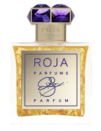 Roja Parfum Haute Luxe