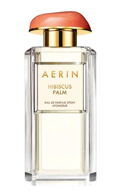 Hibiscus Palm - Aerin Lauder
