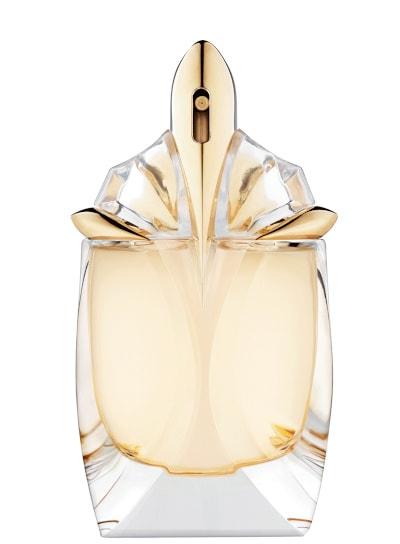 ALIEN EXTRAODINAIRE Eau De Parfum