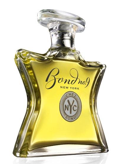 Bond No 9 Chez Bond Eau De Parfum