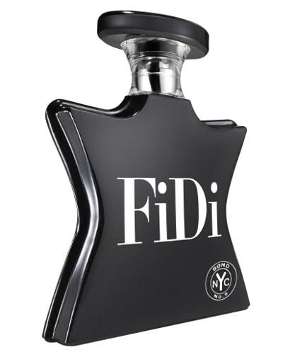 Bond No 9 FIDI Eau De Parfum