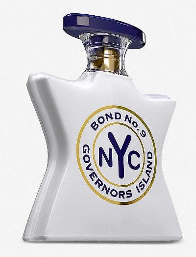 Bond No 9 Governors Island Eau De Parfum