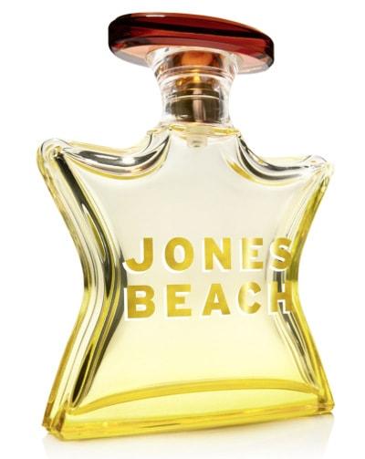 Bond No 9 Jones Beach Eau De Parfum