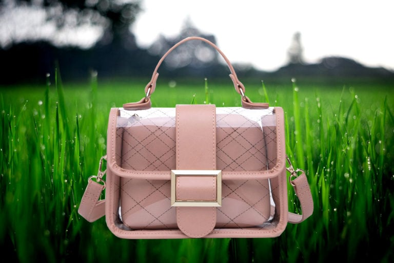 Cruelty Free Vegan Designer Handbags