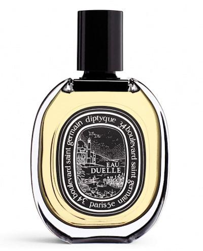 Diptyque Eau Duelle - Eau De Parfum