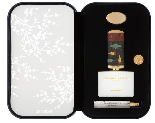 Example Gift Set