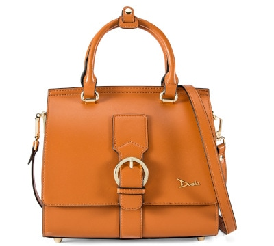 Doshi Lady Bag 2, cruelty free, vegan