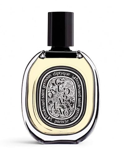 Diptyque Oud Palao - Eau de Parfum