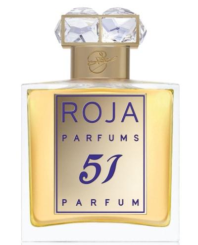 51 Pour Femme - Roja Parfums