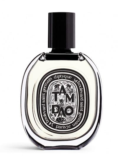 Diptyque Tam Dao - Eau de Parfum