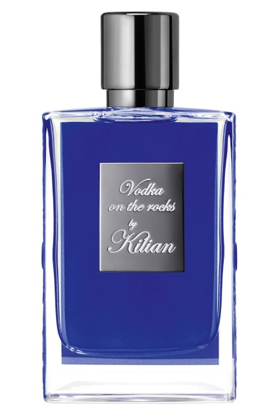 Vodka On The Rocks - Kilian