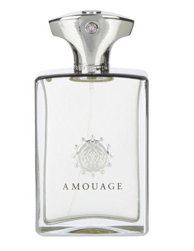 Amouage Reflection Man Eau De Parfum