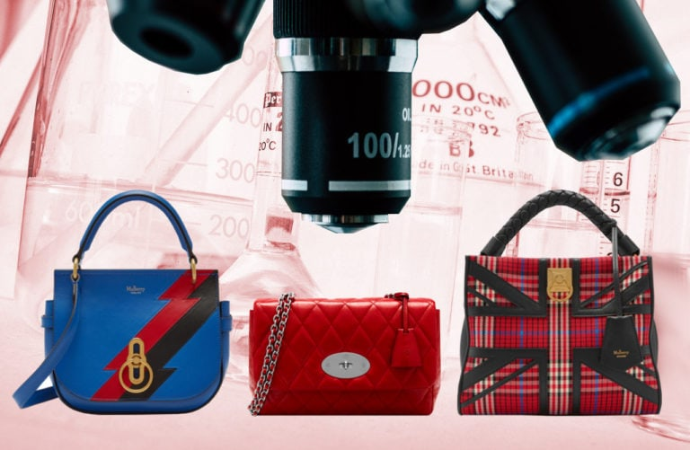 Best Mulberry Mini and Micro Bags