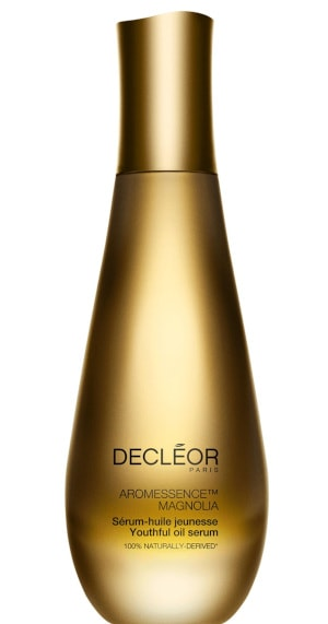 Decleor Aromessence Magnolia Youthful Oil Serum