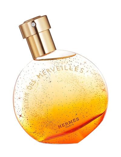 Elixir des Merveilles - Eau de Parfum