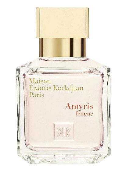 Amyris Pour Femme Eau de Parfum