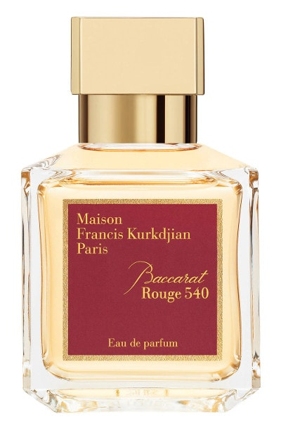 10 Best Maison Francis Kurkdjian Perfumes For Her Viora London