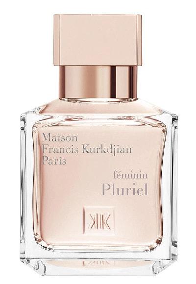 Féminin Pluriel Eau de Parfum