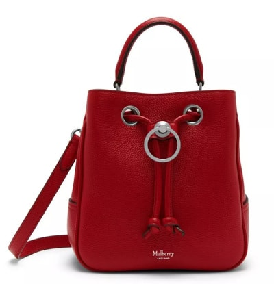 Hampstead Classic Mini Bag