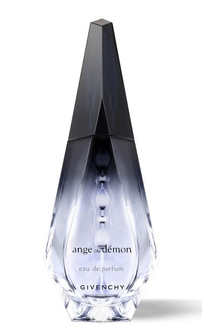 Ange ou Demon Eau de Parfum - Givenchy