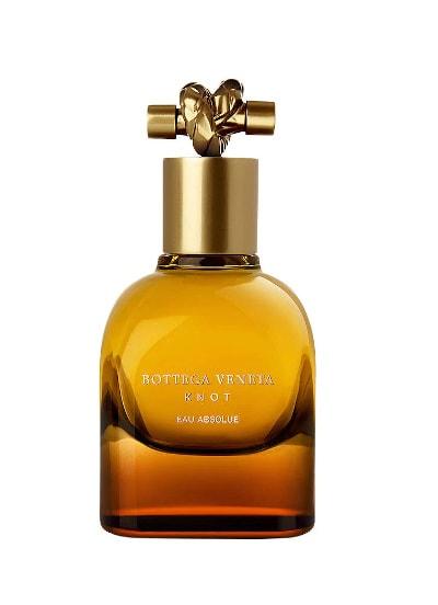 BOTTEGA VENETA Knot Absolue Eau de Parfum