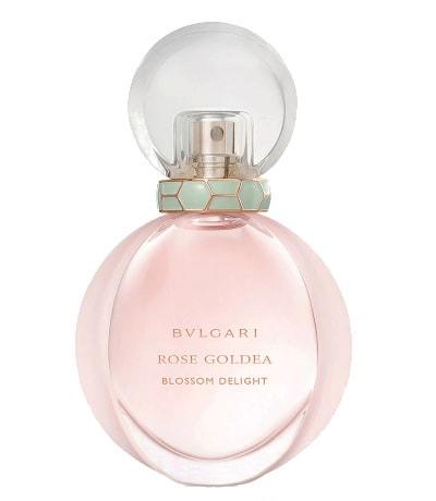 Rose Goldea Blossom Delight - Bvlgari