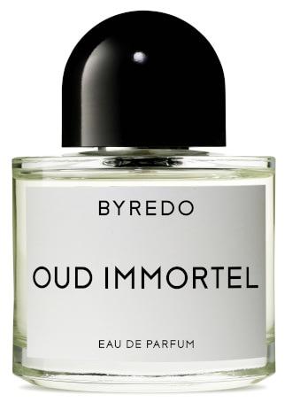 Oud Immortel Eau de Parfum - BYREDO