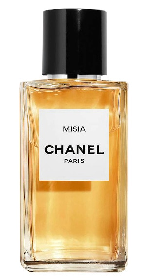 Juliette Has a Gun Citizen Queen Eau de Parfum