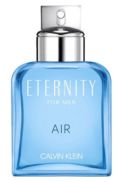 Eternity Air for Men - Eau de Toilette