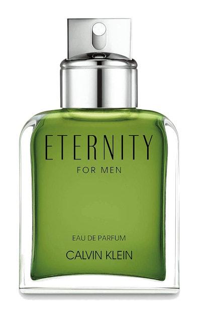 Eternity For Men - Eau de Parfum
