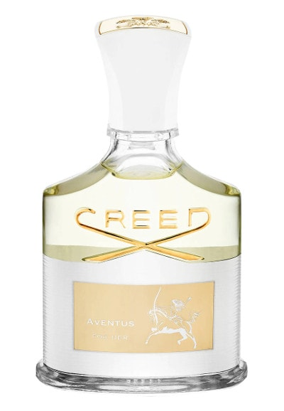 Creed Aventus For Her Eau de Parfum