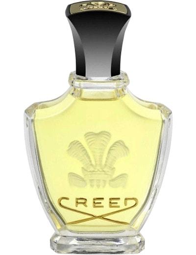 Creed Fantasia De Fleurs Eau de Parfum
