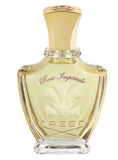 Creed Rose Imperiale Eau de Parfum