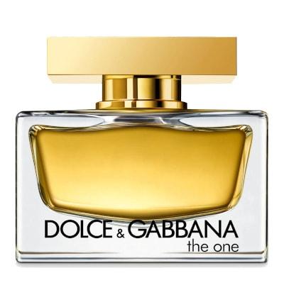 The One Eau de Parfum - Dolce & Gabbana