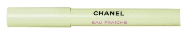 Chance Eau Fraiche