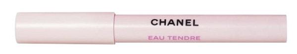Chance Eau Tendre