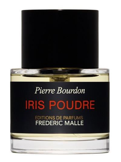 Frederic Malle Iris Poudre Eau de Parfum