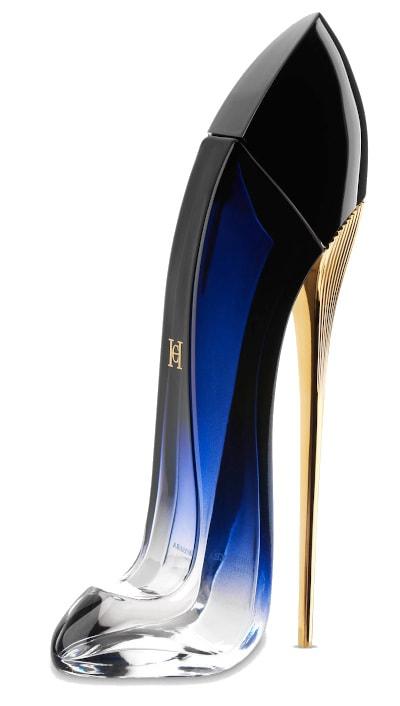 Good Girl Légère Eau de Parfum - Carolina Herrera