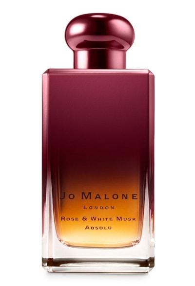 Rose & White Musk Absolu - Jo Malone London