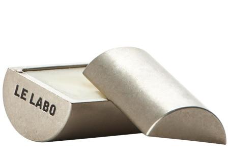 Santal 33 Solid Perfume - LE LABO