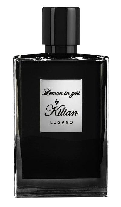 Lemon in Zest By Kilian Eau de Parfum