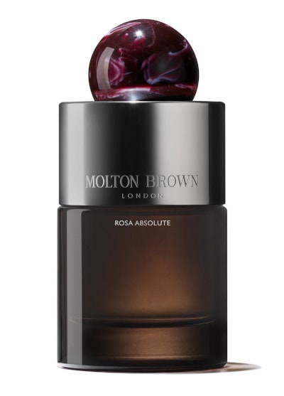 Rosa Absolute - Molton Brown