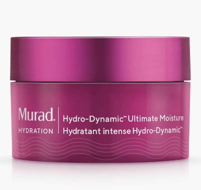 Hydro-Dynamic Ultimate Moisture - Murad