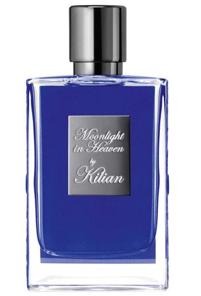 Moonlight in Heaven By Kilian Eau de Parfum