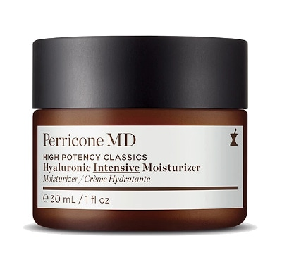 High Potency Classics Hyaluronic Intensive Moisturiser - Perricone MD