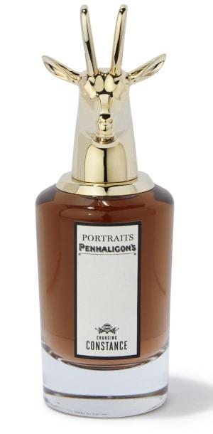 Changing Constance Eau de Parfum - PENHALIGON'S